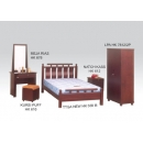 Hakari - Single Bedroom Set 2