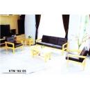 Hakari - Sofa KTM 102 OS
