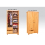 Hakari - Wardrobe LPA HK7814 2PL