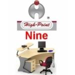 High-Point Nine