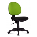 High Point Banker Chair - BK 23