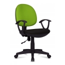 High Point Banker Chair - BK 24