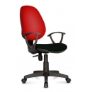 High Point Banker Chair - BK 30