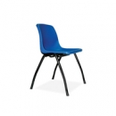 High Point Delano Chair - ASD 024