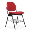 High Point Economic Chair - ECO 01 K