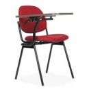 High Point Economic Chair - ECO 01 M