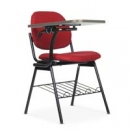 High Point Economic Chair - ECO 01 MK