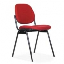 High Point Economic Chair - ECO 01