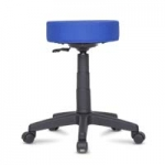 High Point Economic Chair - ECO 11