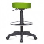 High Point Economic Chair - ECO 12