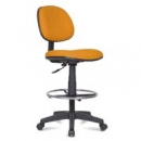 High Point Economic Chair - ECO 15