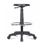 High Point Economic Chair - ECO 17