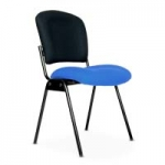 High Point Economic Chair - ECO 18