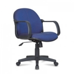 High Point Executive Chair - Exe 53