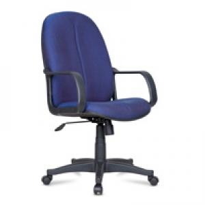 High Point Executive Chair - Exe 55