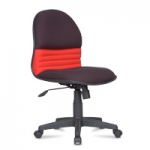 High Point Profesional Chair - Pro 23