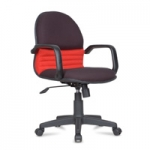 High Point Profesional Chair - Pro 24