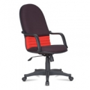 High Point Profesional Chair - Pro 25