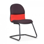 High Point Profesional Chair - Pro 28