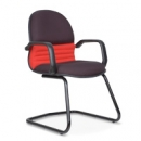 High Point Profesional Chair - Pro 29