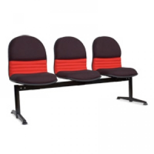 High Point Profesional Chair - Pro 328
