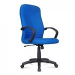 High Point Boston Chair - WN 288 AN