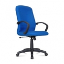 High Point Boston Chair - WN 288 BN
