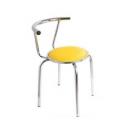 Indachi Baresto Chair - DCS-32