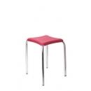 Indachi Baresto Chair - DCS-35C
