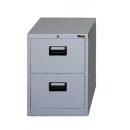 Lion - Filing Cabinet L42