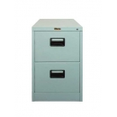 Lion - Filing Cabinet L42E