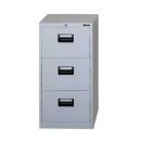 Lion - Filing Cabinet L43