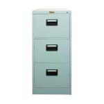 Lion - Filing Cabinet L43E