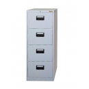 Lion - Filing Cabinet L44
