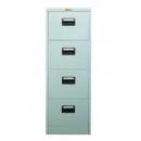 Lion - Filing Cabinet L44E