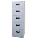 Lion - Filing Cabinet L45
