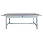 Lion - Steel Desk L101C