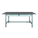 Lion - Steel Desk L101CD