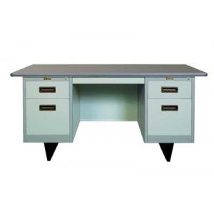 Lion - Steel Desk L103N