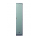 Lion - Steel Locker L551