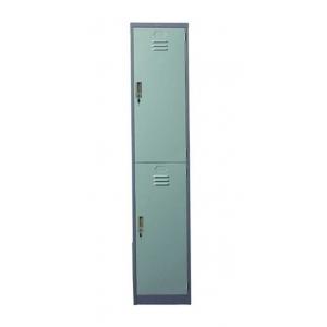 Lion - Steel Locker L552