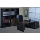 Modera Executive Office - Model 1