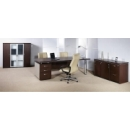Modera Executive Office - Model 2