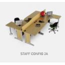 Modera B Class - Staff 2