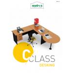 Modera C Class