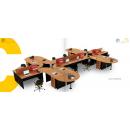 Modera C Class - Staff 2