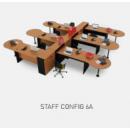 Modera C Class - Staff 5