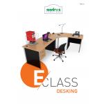 Modera E-Class