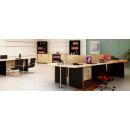 Modera E-Class - Workstation