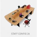 Modera E-Class - Staff 2